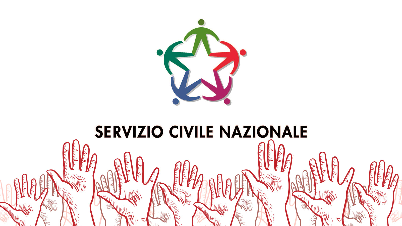Bando Servizio Civile Nazionale