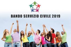 servizio-civile-2019